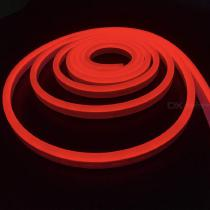 ZHAOYAO-IP65-Waterproof-90W-DC-12V-2835-SMD-600-LED-Neon-Soft-LED-Strip-Red-Light