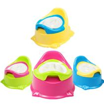 Children-Training-Toilet-Seat-Lift-Out-Potty-For-Toddlers-Kids