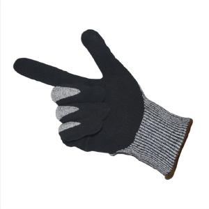 Work Safety Gloves Agriculture Garden Safety Farm Garden Work Anti-cutting Gloves Protective GlovesEasy To Clean Gloves