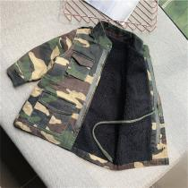Fashion-Winter-Childrens-Clothing-Camouflage-Printed-Boy-Jacket-Cotton-Long-sleeved-Kids-Windbreaker-Casual-Wild-Boys-C