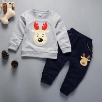 Kids-Winter-Clothes-Cute-Elk-Embroidery-T-shirt-Set-Comfortable-Warm-Boys-Children-Clothing-Girl-Winter-Clothes-For-Kid