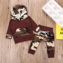 Infant-Toddler-Newborn-Baby-Girls-Floral-Outfit-Clothes-Tracksuit-Hooded-Tops2bCamouflage-Leggings-Pants-2Pcs-Set