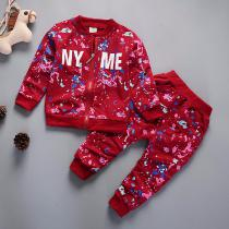 Kids-Winter-Clothes-Camouflage-Printed-T-shirt-Set-Comfortable-Warm-Children-Clothing-Girl-Winter-Clothes-For-Kids