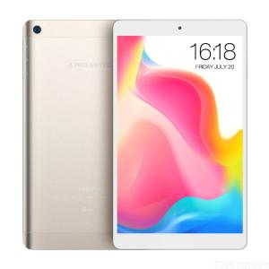 Teclast P80 Pro Tablet PC, 3GB Storage, 16GB32GB ROM, Android 7.0, Quad-core, Dual WiFi, GPS, Dual Camera, 1920  1200