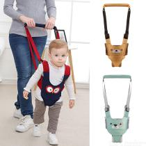 Cute-Cartoon-Toddler-Baby-Harness-Walking-Wings-Learning-Walk-Assistant-Safety-Belt-Leashes-With-Crotch-For-Kids