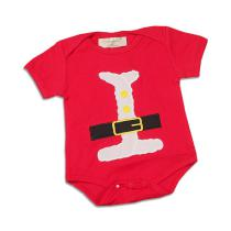 Uniesx-Newborn-Baby-Rompers-Clothing-Infant-Santa-Claus-Jumpsuits-100Cotton-Children-GirlsBoys-Baby-Clothes
