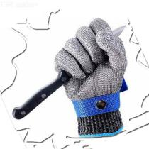 High-Quality-Stainless-Steel-Anti-Cut-Gloves-Food-Processing-Glass-Cutting-Guantes-Corte-Wearable-Does-Not-Rust-Cut-Proo