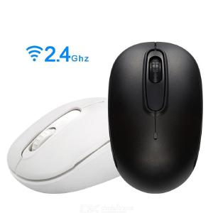 High Quality Stable Wireless Mouse 2.4G Wireless Mouse Gift Bluetooth V2 Mouse M510 Wireless Mouse