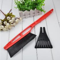 Winter-Two-in-one-Long-Handle-With-Brush-Deicing-Shovel-Car-Snow-Shovel-Ice-Snow-Shovel-Defrost-Snow-Removal-Dehumidific
