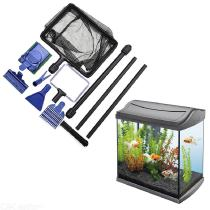 6-in-1-Aquarium-Cleaning-Tool-Kit-Fish-Tank-Maintenance-Tools-Accessories-With-Adjustable-Long-Handle