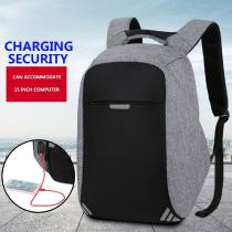 Backpack-Men-Women-USB-Charging-Multi-function-Anti-theft-School-Bags-Casual-Business-Laptop-Backpack-For-Student-Male