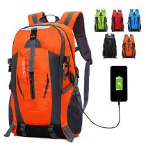 40L-USB-Charging-Backpack-New-Casual-Womens-Travel-Bag-Large-Capacity-Outdoor-For-Male-Camping-Bag-Unisex-Waterproof-Backpacks