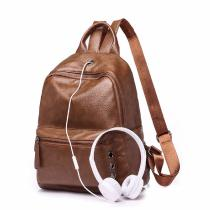 High-Quality-Women-Backpack-PU-Leather-Fashion-Casual-Ladies-Backpack-School-Bags-For-Teenager-Girls-Retro-Shoulder-Bag