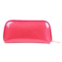 Women-Creative-Makeup-Bag-Solid-Storage-Large-Capacity-Cosmetic-Bags-Portable-Polyester-Travel-Organizer-Toiletry-Bag