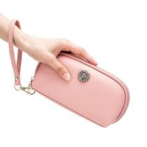 Fashion-Luxury-Handbag-Women-Day-Clutches-Leather-Designer-Cowhide-Wrist-Phone-Bag-New-Casual-Clutches-Storage-Money-Bag