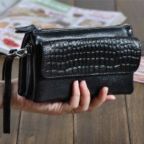 Small-Crossbody-Bags-For-Women-Luxury-Crocodile-Leather-Mini-Clutch-Bag-Ladies-Fashion-High-Quality-Shoulder-Messenger-Bag