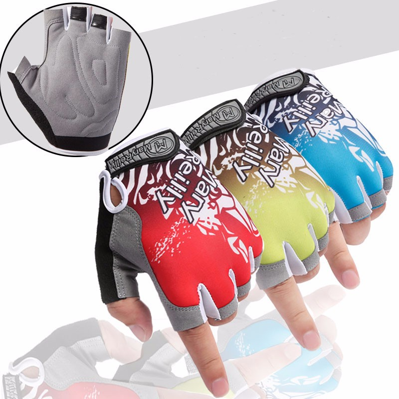 Motorcycle | Breathable | Outdoor | Glove | Sport
