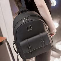 Women-Backpack-Fashion-PU-Leather-Shoulder-Bag-Casual-School-Bags-For-Teenager-Girls-College-Tide-Travel-Backpack-Bags
