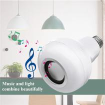 E27-Smart-RGB-Wireless-Bluetooth-Speaker-Bulb-Music-Playing-Dimmable-LED-RGB-Music-Bulb-Light-Lamp-With-24-Keys-Remote
