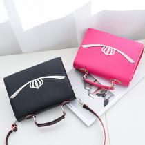 Handbags-New-High-Quality-Small-Ladies-Messenger-Bags-Wild-Shoulder-Messenger-Bag-Simple-Party-Bag-Mobile-Wallet-Purse