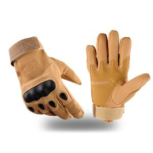 New Outdoor Gloves Tactics All Refers To Tactical Gloves Motorcycle Black Eagle Long Finger Sports Gloves
