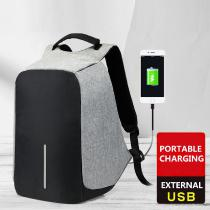 New-Backpack-USB-Charging-16-Inch-Laptop-Backpack-Mens-Multi-function-Business-Backpack-School-Bags-For-Teenagers-Boys
