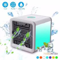 Portable-Mini-Air-Conditioner-Fan-Personal-Space-Cooler-The-Quick-Easy-Way-To-Cool-Any-Space-Home-Office-Desk