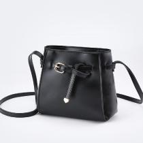 Design-Fashion-Women-Shoulder-Bag-Leather-Wild-Small-Bag-Ladies-Purse-Crossbody-Bag-Belt-Decorative-Small-Square-Bag