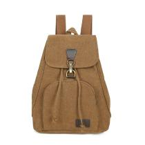 Arsmundi-Canvas-Womens-Backpack-Large-Capacity-Backpack-Preppy-Style-School-Lady-Girl-Student-Laptop-Bag