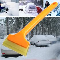 Long-Handle-Without-Iron-Belt-Screw-Oxford-Snow-Forklift-With-Snow-Removal-Shovel-Glass-Cleaning-Scraper-Car-Oxford-Snow