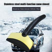 Car-Snow-Shovel-Color-Box-Packaging-60g-Stainless-Steel-Snow-Removal-Shovel-Dehumidifier-Car-Snow-Remover