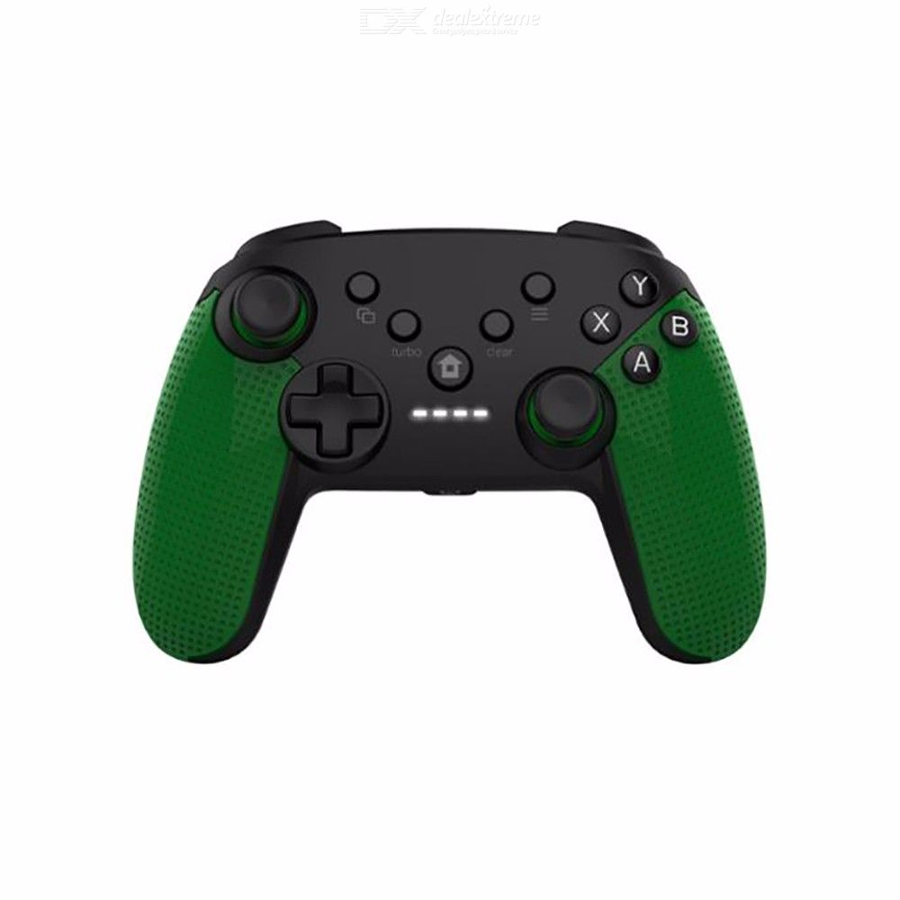 USB Wired Controller For Microsoft Xbox One Controller Gamepad For Xbox One Slim PC Windows Mando Joystick