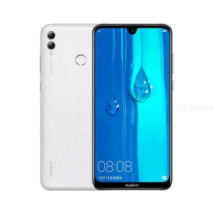 Global Rom HuaWei Enjoy Max Y Max 4GB 128GB Smartphone 7.12 Inch Snapdragon 660 Octa Core Android 8.1 Fingerprint 5000mAh