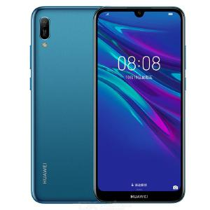 Global Rom Original HUAWEI Enjoy 9e Cell Phone 3G RAM 64G ROM 6.088 Inch MT6765 Octa Core Smartphone Android 9.0 Huawei Honor 8A