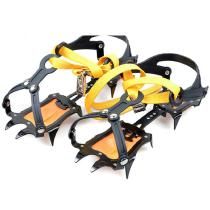 Outdoor-Ice-Cleats-Crampons-Traction-Snow-Grips-For-Boots-Shoes-Women-Men-Hiking-Climbing-Anti-Slip-10-Stainless-Steel-Spikes