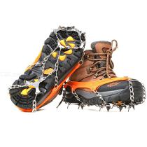 Ice-Cleats-Crampons-Traction-Snow-Grips-For-Boots-Shoes-Women-Men-Hiking-Climbing-Anti-Slip-12-Stainless-Steel-Spikes