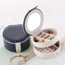 PU-Jewelry-Organizer-3-Tier-Travel-Jewel-Case-Velvet-Display-Tray-For-Rings-Earrings-Necklace-Watches