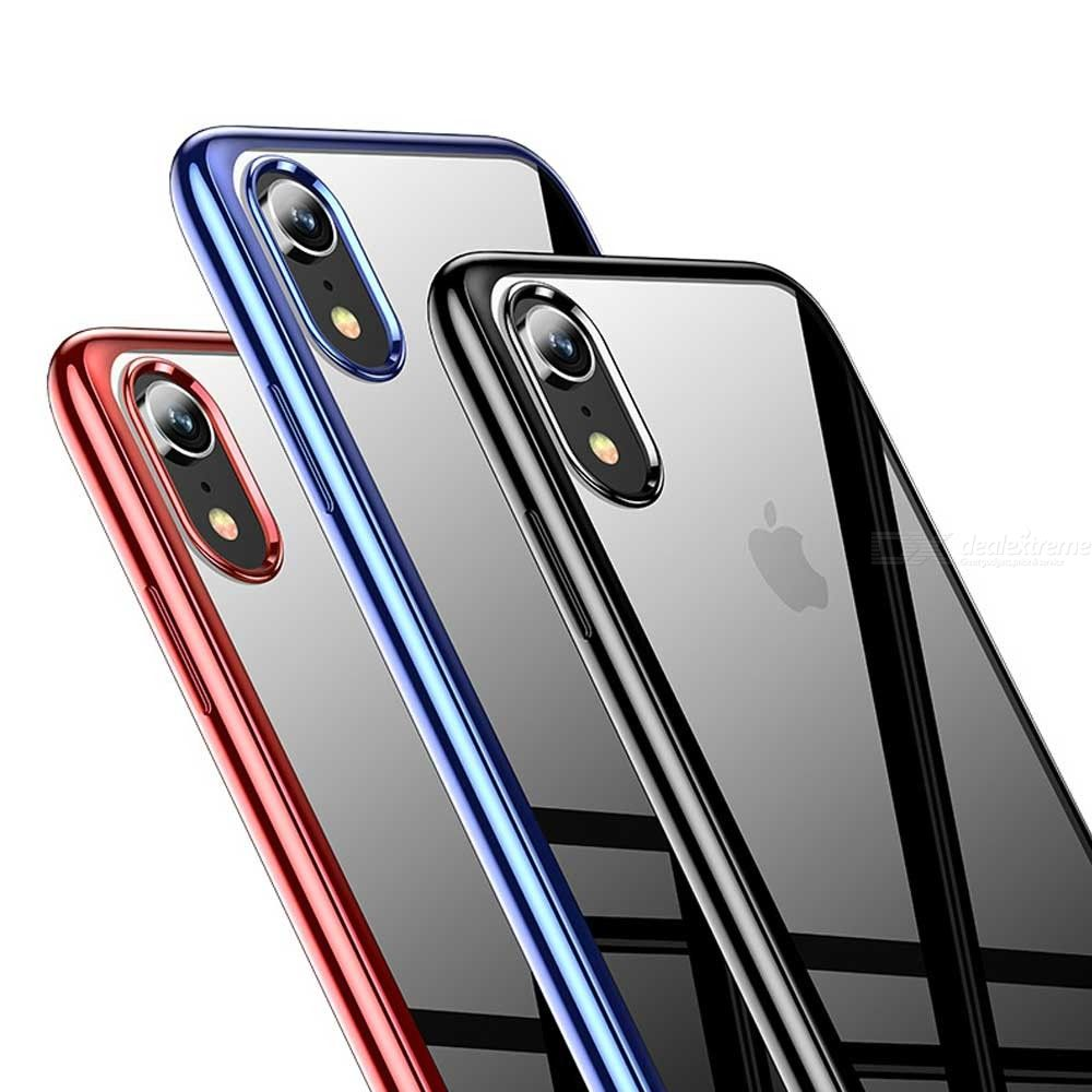 clear phone case iphone xs max free delivery