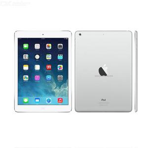 Refurbished 9.7 Inch Screen WiFi Apple IPad Air Tablet With 16GB  32GB  64GB  128GB ROM - US Plug