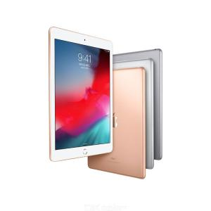 Refurbished 9.7 Inch Screen Apple IPad Air 2 Tablet With 16GB  32GB  64GB  128GB ROM - US Plug