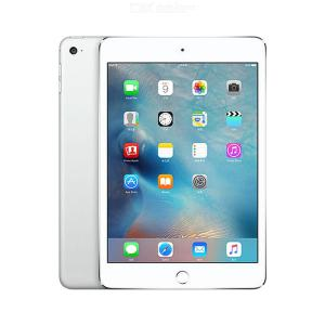 Refurbished Tablet Dual Core 7.9 Inch WiFi Apple IPad Mini 4 With 16GB  128GB ROM - US Plug