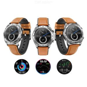 Original Huawei Honor Watch Magic Smart Sport Sleep Run Cycling Swimming GPS Fitness Tracker 1.2 Inch Honor Watch Dream