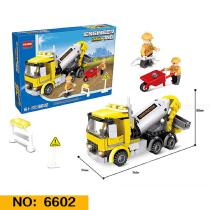 Building-Blocks-Engineering-Construction-Educational-Toys-For-Children-5-Years-And-Over
