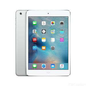 Refurbished 7.9 Inch Screen Apple IPad Mini 1 Tablet With 16GB  32GB ROM - US Plug