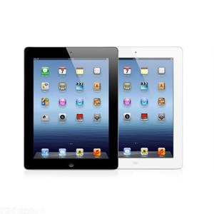Refurbished Tablet Dual Core 9.7 Inch WiFi Apple IPad 4 With 16GB  32GB  64GB ROM - US Plug