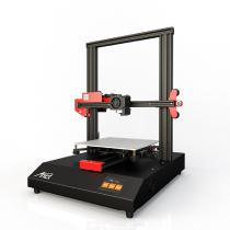 Anet-ET4-Fully-Automatic-Leveling-Fast-Installation-FDM-3D-Printer-with-Disconnection-Detection-Function