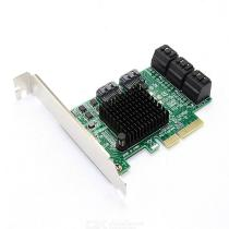 SATA-PCI-Express-to-SATA-30-III-Raiser-Card-SSD-8-Ports-Adapter-Expansion-Card-for-Computer
