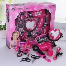 Girls-Doll-Pretend-Play-Set-Hair-Stylist-Salon-Playset-For-Kids-Toddlers