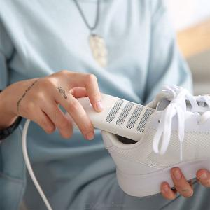 Portable Constant Temperature Timing Deodorant USB Shoe Dryer For Home Or Dormitory Use