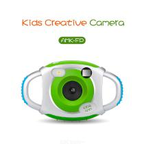 CD-FP-Digital-Camera-LCD-HD-1080P-5MP-Cartoon-Automatic-Video-Recorder-Camcorder-Electronic-Camera-for-Children-Kids
